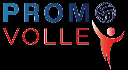 Promo Volley