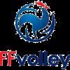 logo-ffvb